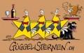 gueggelisternen-header-big