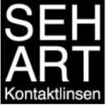 seh_art