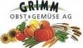 grimm-obst
