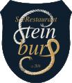 seerestuarant_logo-2018-08-29
