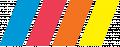 Logo Malergeschäft Nideröst und Brunner GmbH