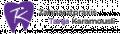 Tanja_Logo_web_100