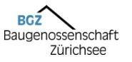 Baugenossenschaft Zürichsee