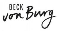 Bäckerei-Konditorei von Burg AG