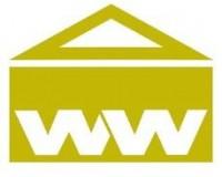 Walter Widmer Schreinerei AG