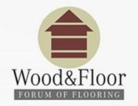 Wood & Floor