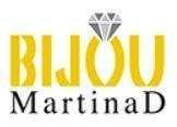 Bijou MartinaD AG